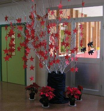 arbre_desitjos.redimensionada.red.petita