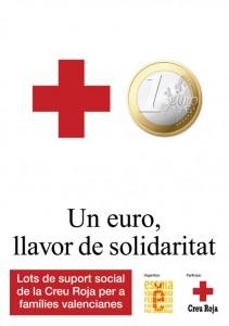 cartell_a3_creu_roja_1_euro