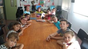 consell_alumnes_13-14