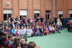 Festa Iaios 2011