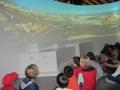 2nrCICLE-museu-12.jpg