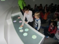 2nrCICLE-museu-13.jpg