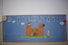 9 OCTUBRE 2012