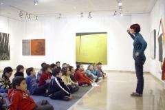Biennal 2010