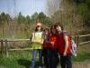 3rcicle_camp_turia-101-rd_
