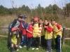 3rcicle_camp_turia-31-rd_