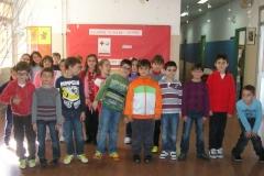 CAMPANYA 1€ 2013