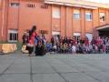 inf_castanyera2013-45