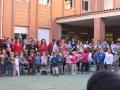inf_castanyera2013-54
