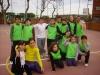 colpbol_melianafoios-28-rd_