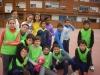 colpbol_melianafoios-29-rd_