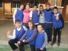 colpbol_melianafoios-38-rd_