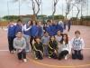 colpbol_melianafoios-42-rd_