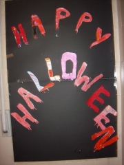 e4yhalloween2011-1