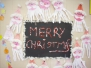 Merry Christmas e4y