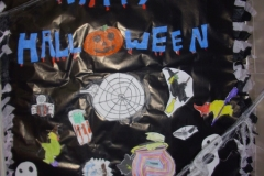E4Y HALLOWEEN OCTUBRE 2012