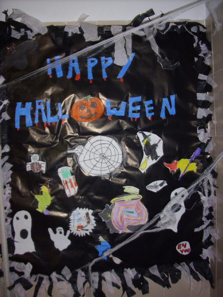 e4y_halloween12-1-rd_