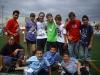 3rcicle_colpbol2011-13