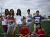 3rcicle_colpbol2011-19