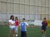 3rcicle_colpbol2011-20