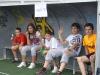 3rcicle_colpbol2011-22