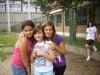 3rcicle_colpbol2011-43