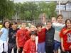 3rcicle_colpbol2011-48