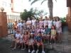 fnalcurs2011-218