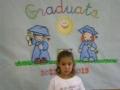 GRADUACIO5ANYS-02