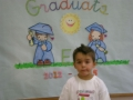 GRADUACIO5ANYS-03