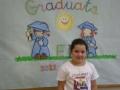 GRADUACIO5ANYS-04