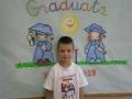 GRADUACIO5ANYS-05