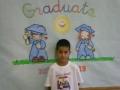 GRADUACIO5ANYS-07