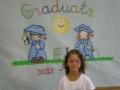 GRADUACIO5ANYS-08
