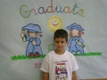 GRADUACIO5ANYS-09