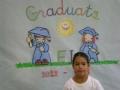 GRADUACIO5ANYS-10