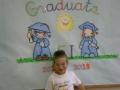 GRADUACIO5ANYS-11