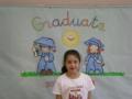 GRADUACIO5ANYS-12