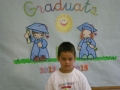 GRADUACIO5ANYS-13