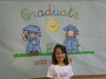 GRADUACIO5ANYS-14
