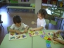 Els primers dies Infantil 3 anys 2011