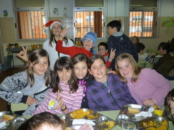 nadal_menjador_200