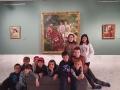 VISITA BELLES ARTS (42)