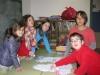 reli_betlem_escola-12