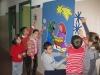 reli_betlem_escola-17