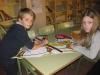 reli_betlem_escola-9