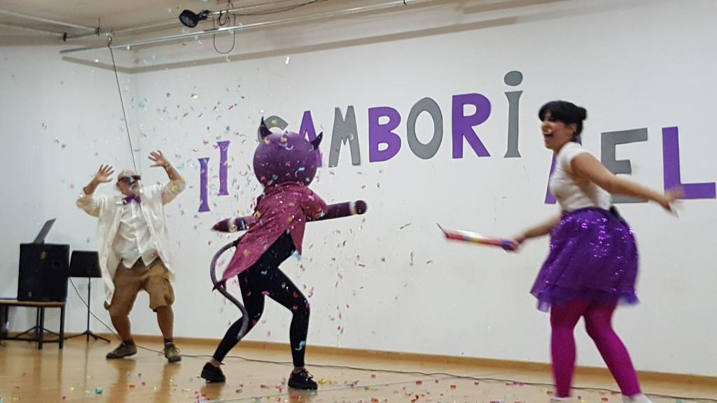 SAMBORI.2017-16.rd