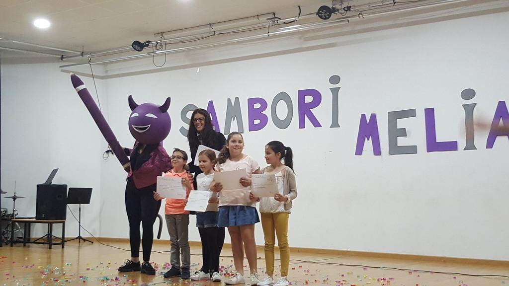 SAMBORI.2017-24.rd