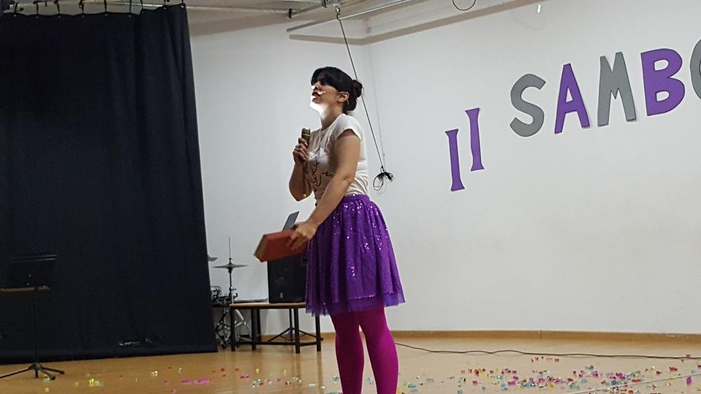 SAMBORI.2017-30.rd