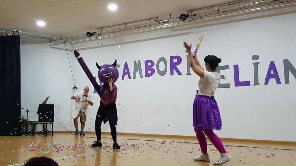 SAMBORI.2017-32.rd